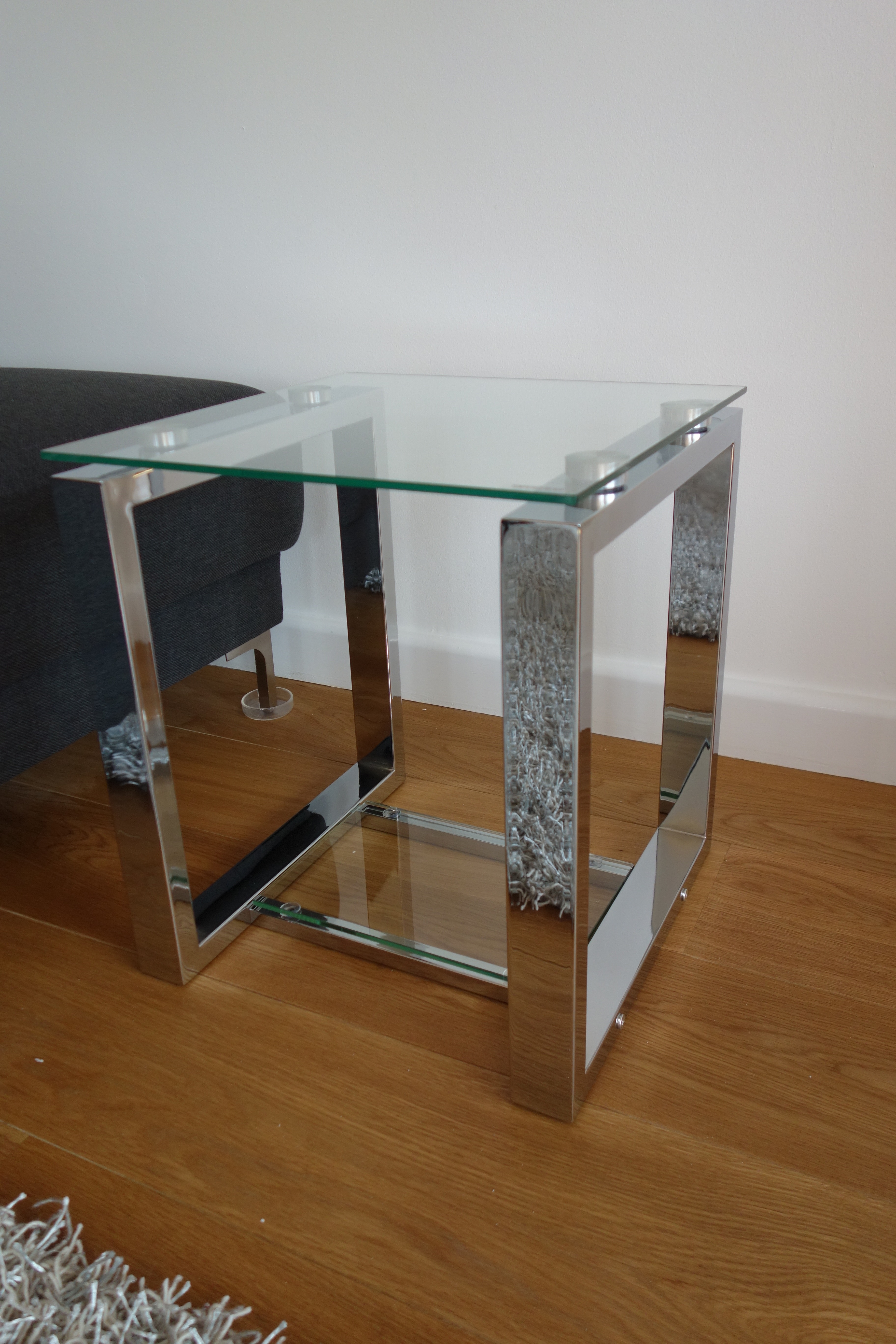 Norwich Flatpack Argos Homebase Habitat Side Table Assembly.jpg