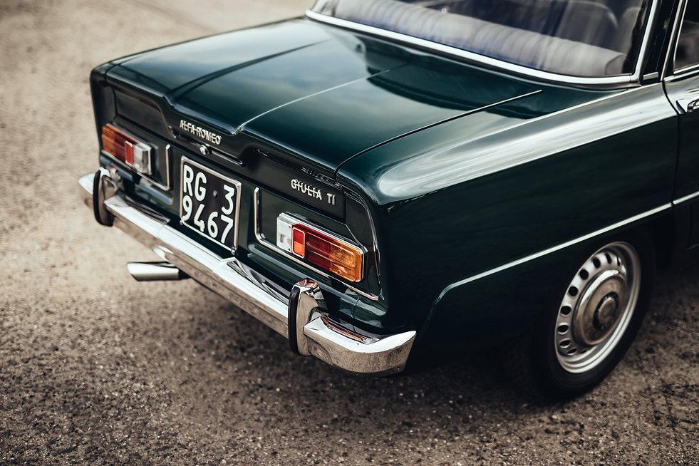 Giulia22.jpg