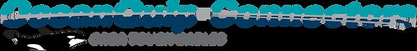 OceanQuip Connectors Logo.png