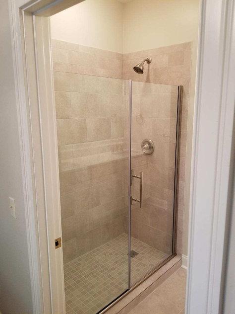 Bathroom Remodeling Hilton Head South Carolina