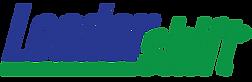 Leader Shift_Logo _edited.png