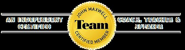 Transparent JMT header logo.png