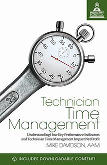 TTM Book Cover.webp