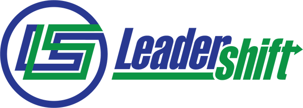 Leader Shift_Logo .png