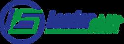 Leader Shift_Logo Transparent.webp