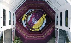 MUTA Street Art Festival- Mottola (TA)-