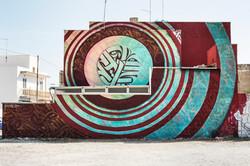 Street Summer Fest- Casalabate (LE)- 201
