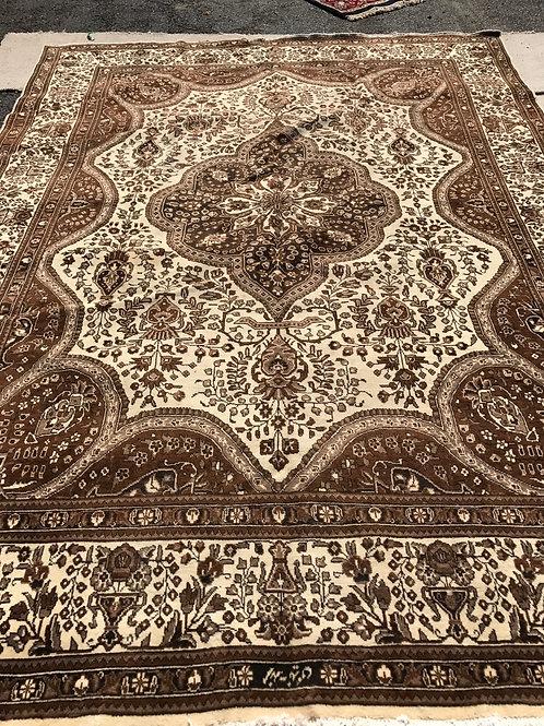 Persian Classical