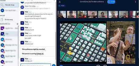 Screenshot 2020-09-28 at 18.28.30.jpg