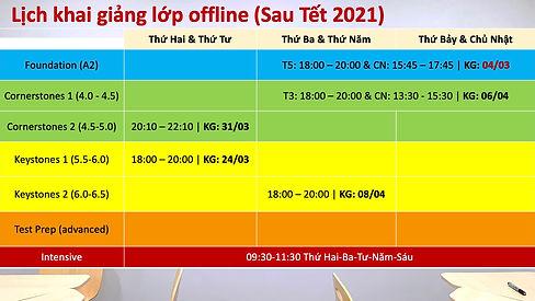 Class opening schedule.jpg