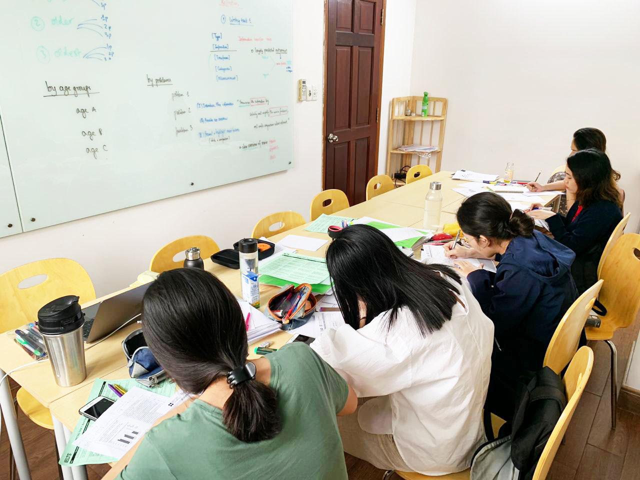 Offline class