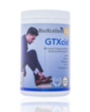 Gtxcid - 1.jpg