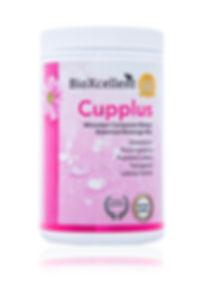 Cupplus - 1.jpg
