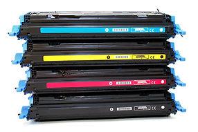 printer repair gta