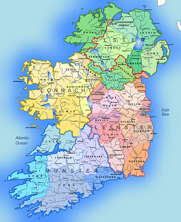 882px-Ireland_regions.svg.png