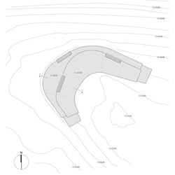 Plan utkikksplatform