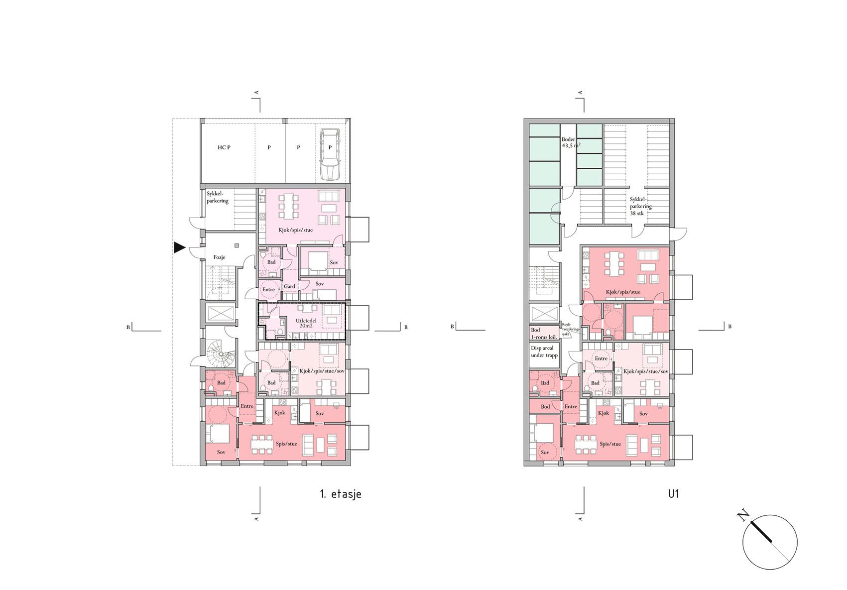 Plan 01 og U1