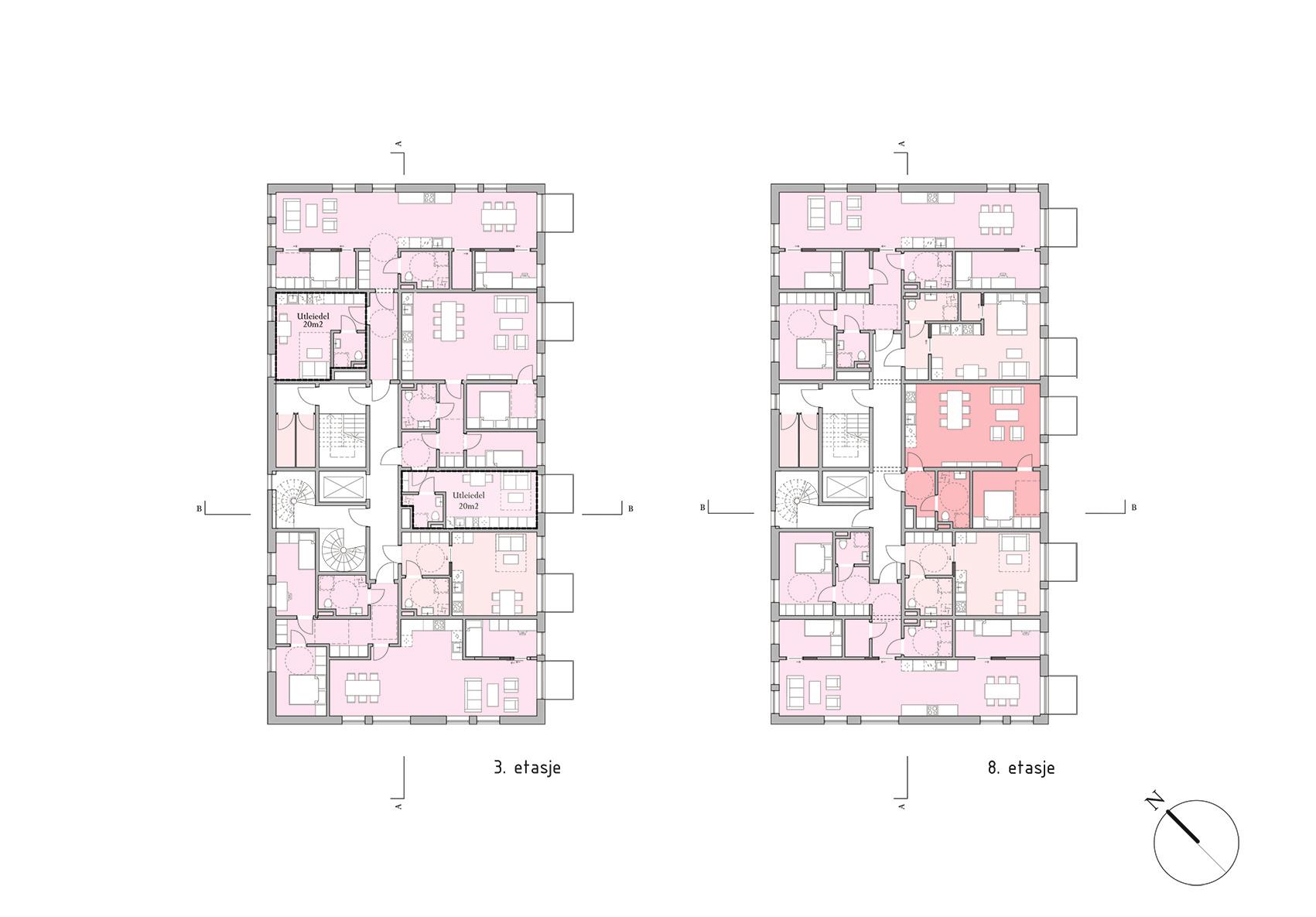 Plan 03 og 08