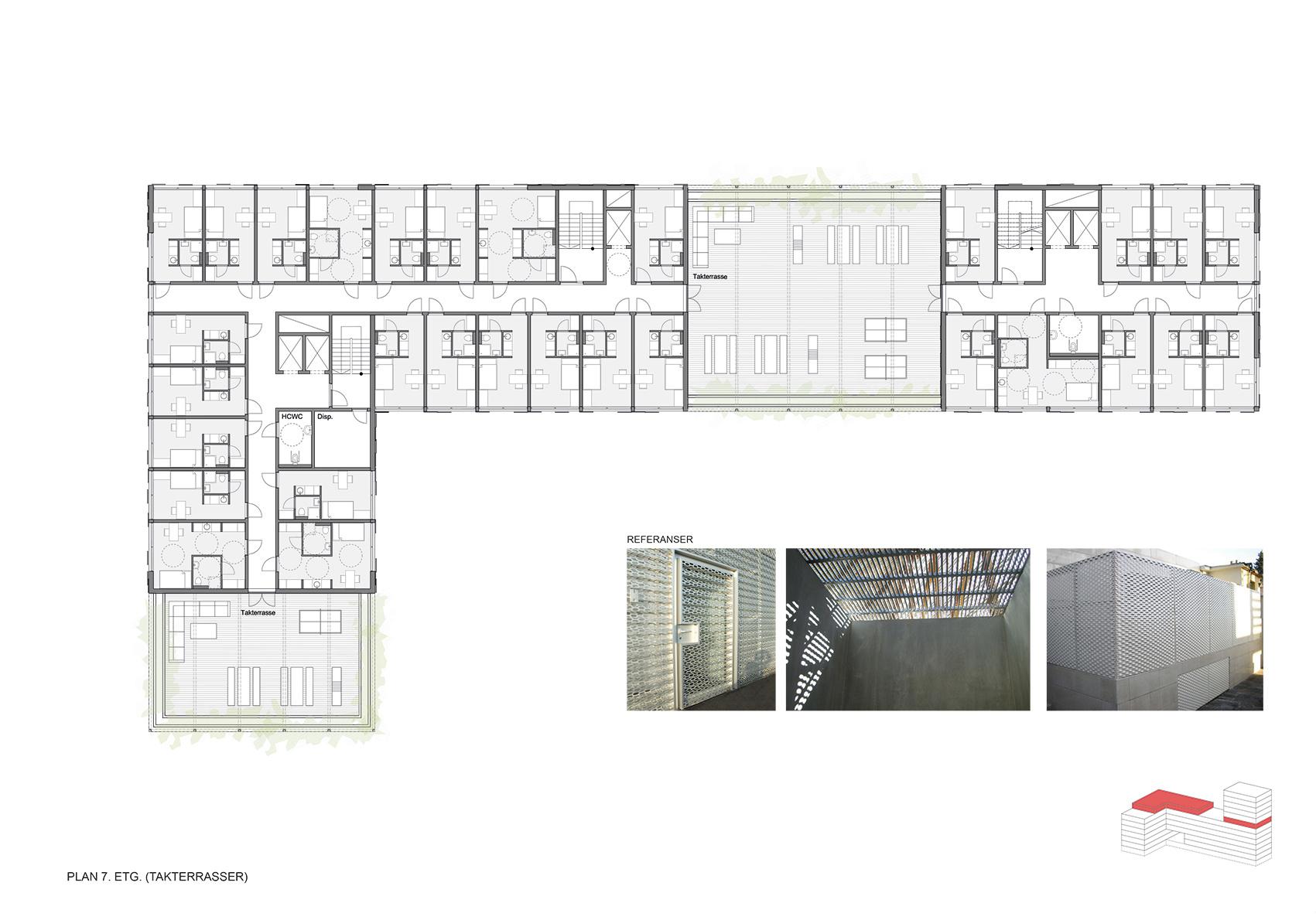 plan07 med takterrasse