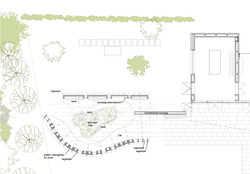 kolumbarium plan