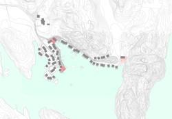 plan landsby