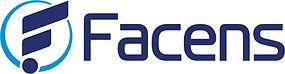 LogoFACENS.jpg