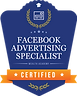 FACEBOOK-ADVERTISING-SPECIALIST-BADGE.pn