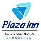 plazainn_trevo-sorocaba-econ_v_logo_cmyk
