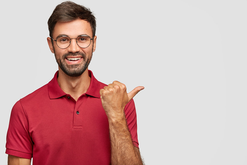 cheerful-bearded-caucasian-male-with-gen
