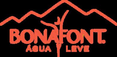 bonafont-logo-D9C0BAD184-seeklogo.com.pn
