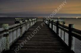Night_Photography2.jpg