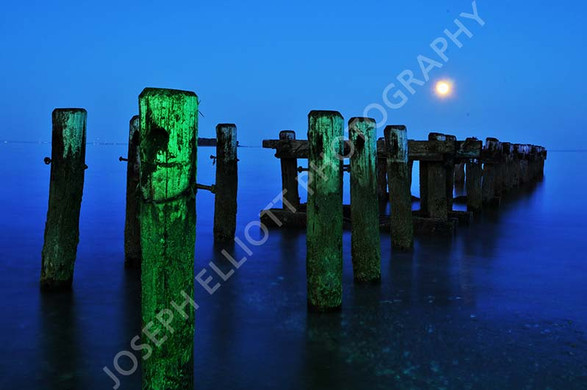 Night_Photography19.jpg