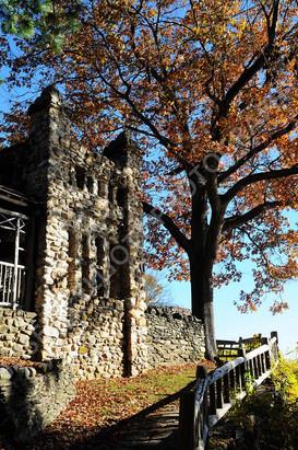 Castle Connecticut
