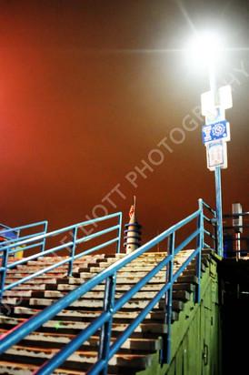 Night_Photography4.jpg