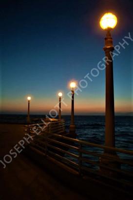 Night_Photography6.jpg