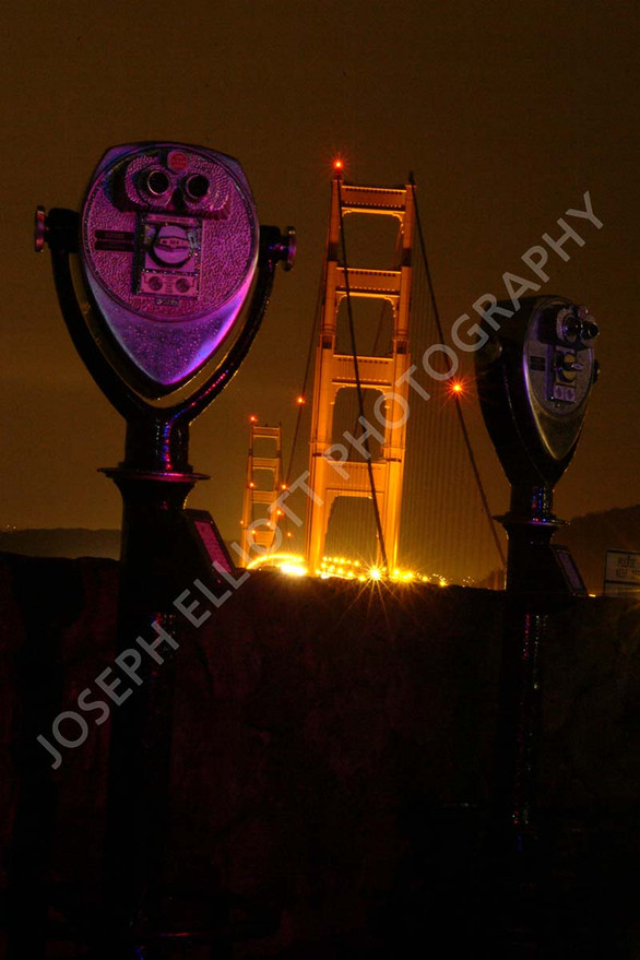 Night_Photography21.jpg