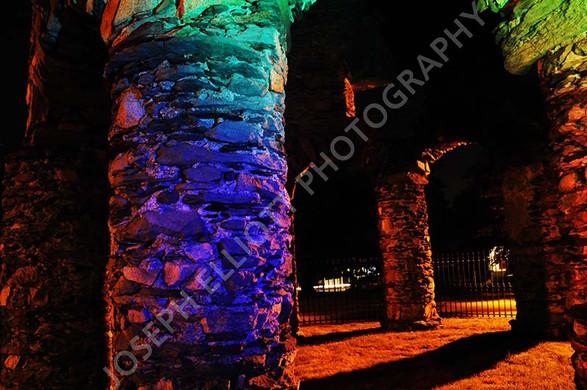Night_Photography14.jpg
