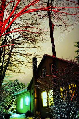 Night_Photography10.jpg