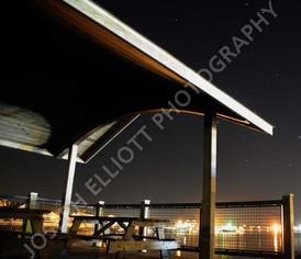 Night_Photography12.jpg