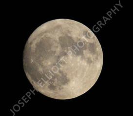 Night_Photography16.jpg