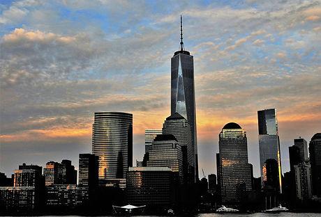 NYC Skyline Dusk.jpg