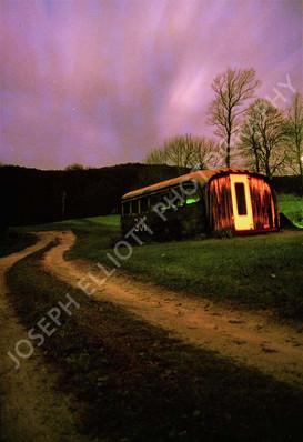 Night_Photography5.jpg