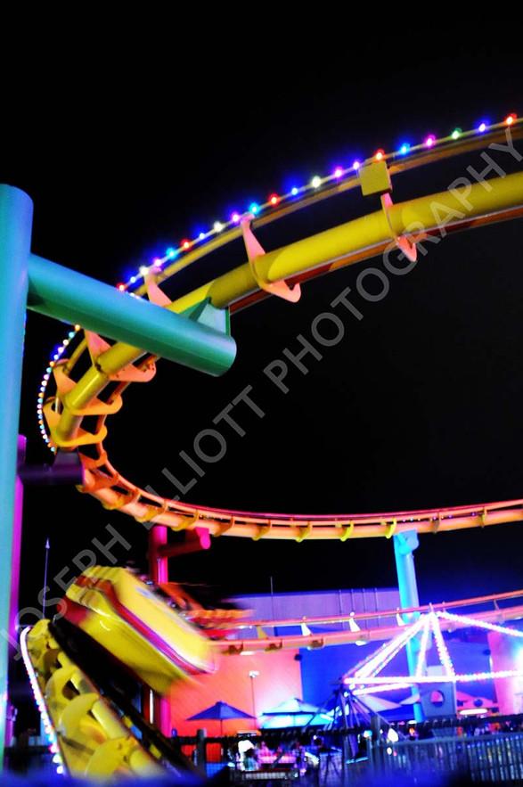 Night_Photography3.jpg