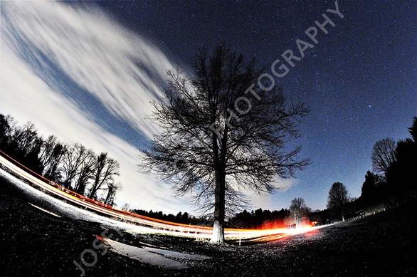 Night_Photography1.jpg