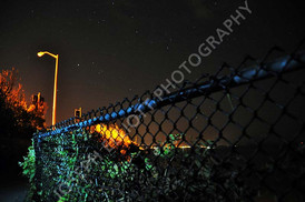 Night_Photography15.jpg