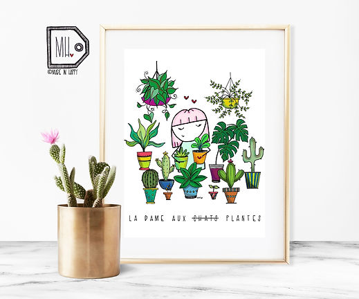 Mockup plant lady instagram FRENCH.jpg