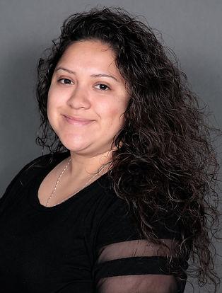 Julie-Ann Velasquez.jpg