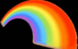 rainbow-transparent-11546975116cjuiypcnl