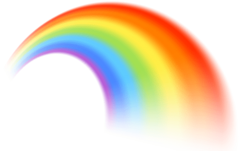 rainbow-transparent-11546975116cjuiypcnl