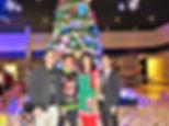 December 9, 2018